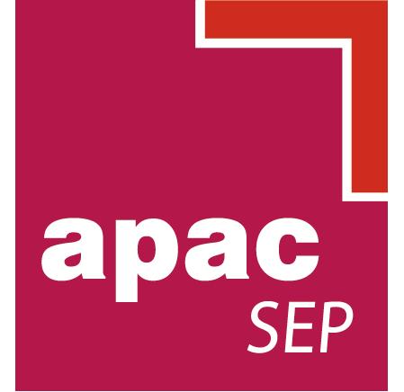 apaclogo-02
