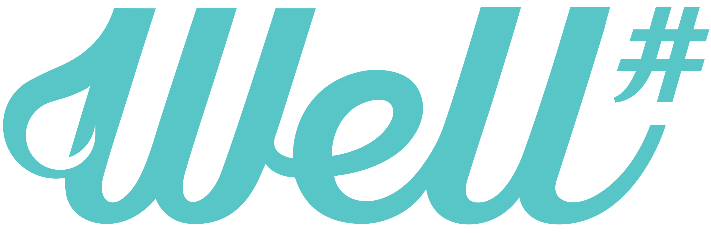 Well_logo_turquoise